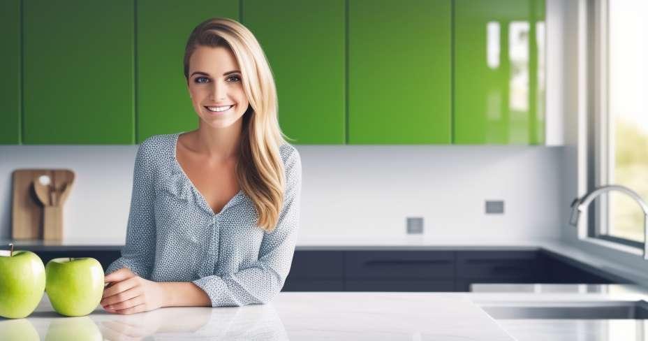 9 andmed toitumise ja tervise kohta