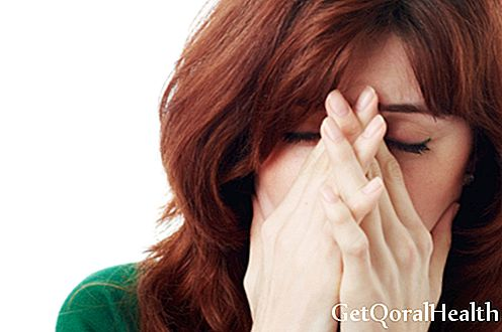 כלמידיה גורמת לסיבוכים בריאותיים חמורים