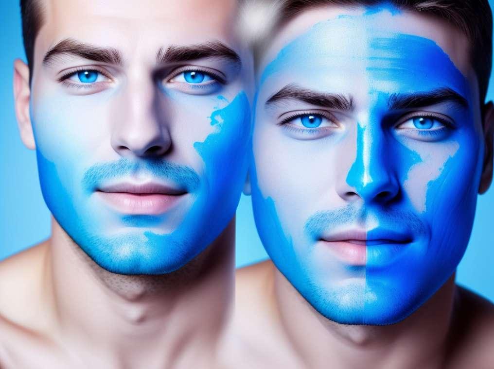 7 ting du bør vide om din hjerne