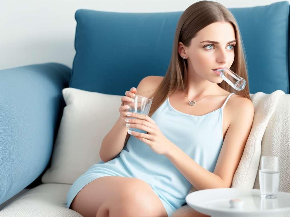 Sygdommen fremmer ikke kardiovaskulære problemer