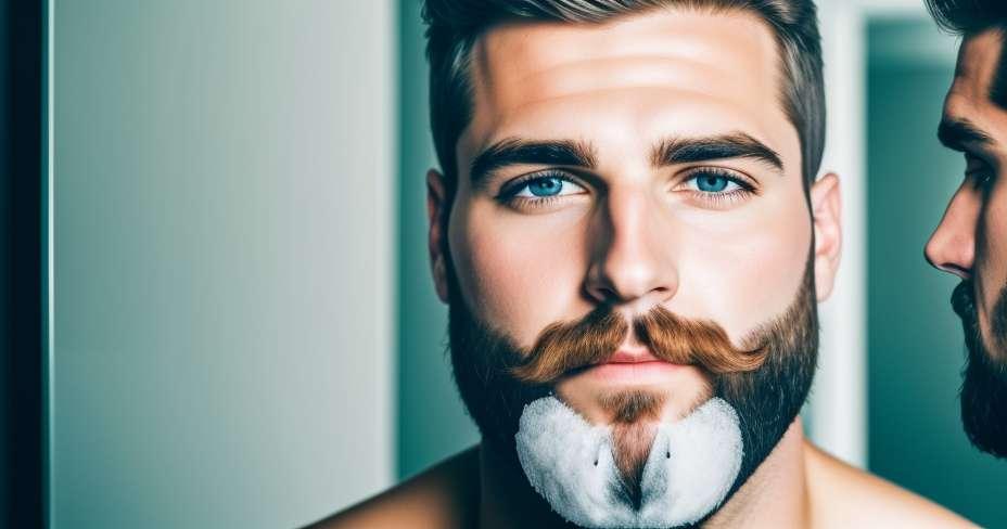 8 astuces de remèdes maison contre l'acné