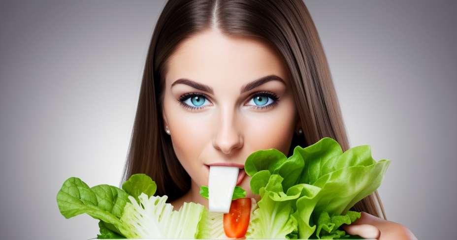 Зашто јести спорије?