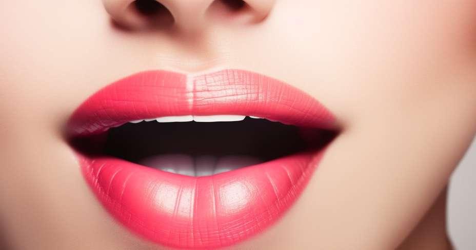 3 المفجرات من سرطان العين