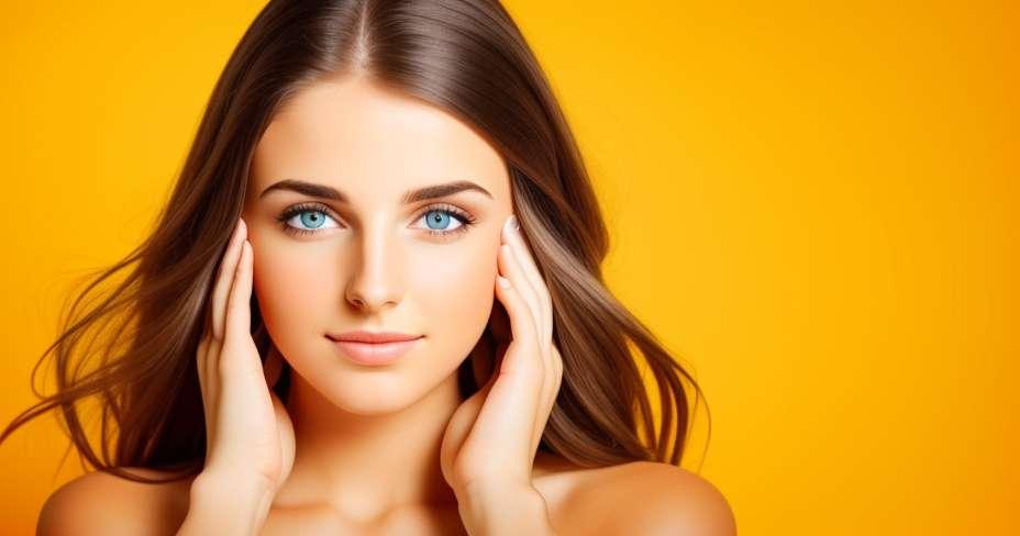 Im Sommer nehmen die Kopfschmerzen zu