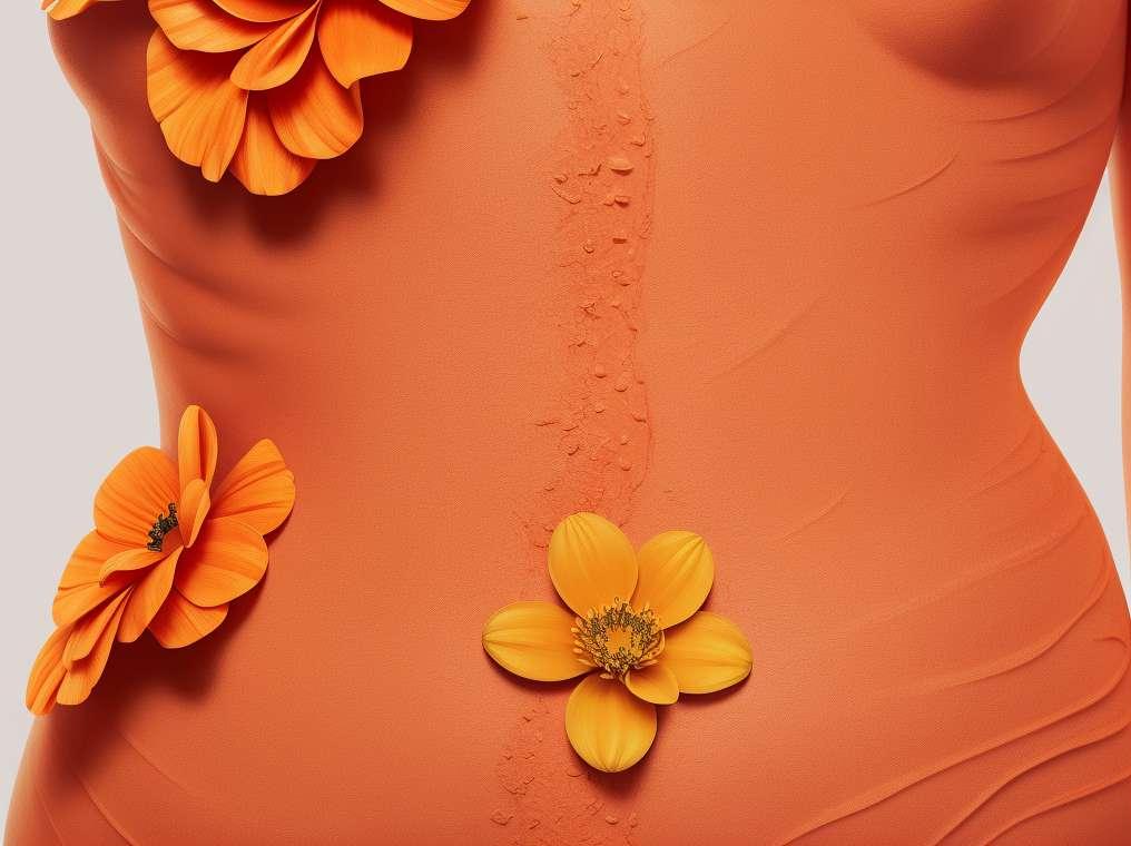 Болести панкреаса