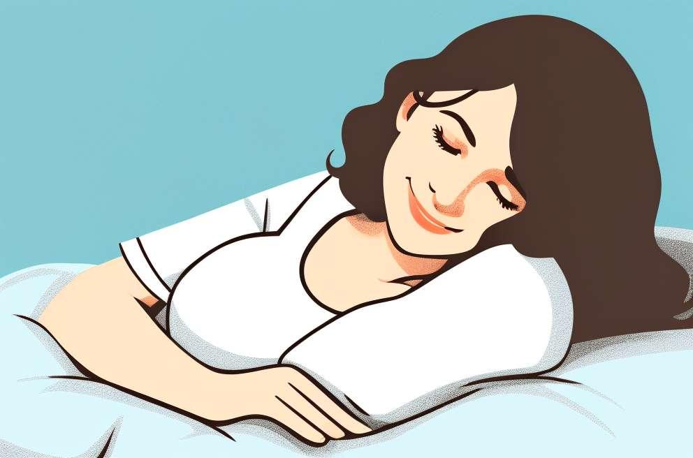 أعلى 10 مشاكل الجلد الأكثر شيوعا