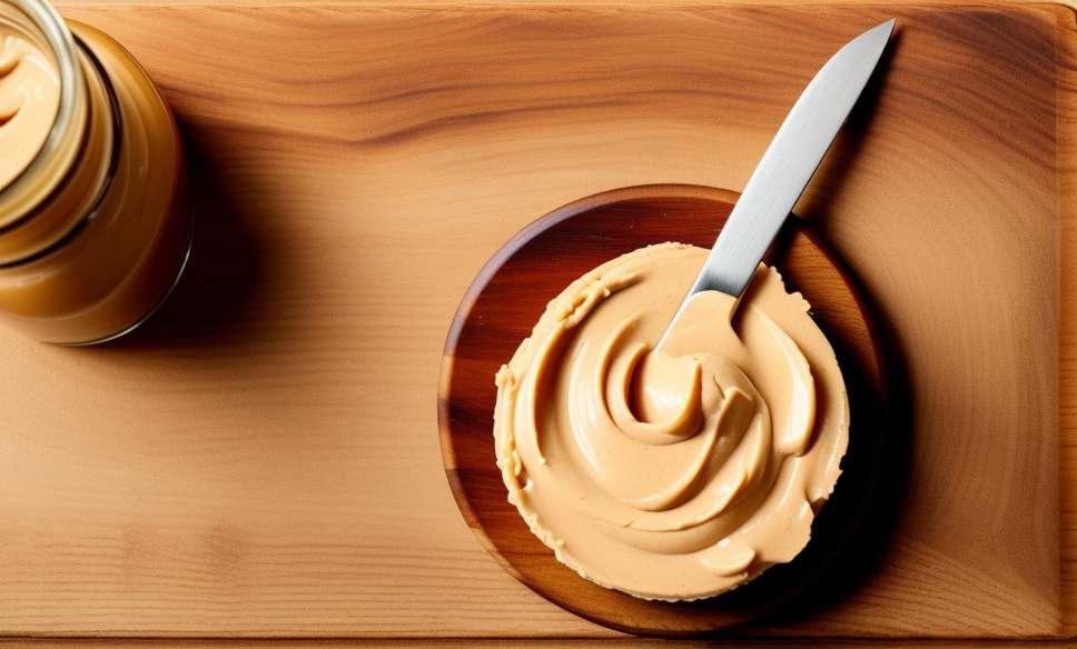 8 makanan yang mengurangi kecemasan