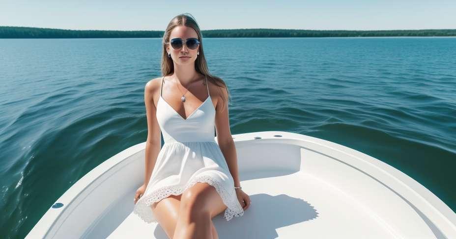 الشمس ، جيد لصحة القلب والأوعية الدموية؟
