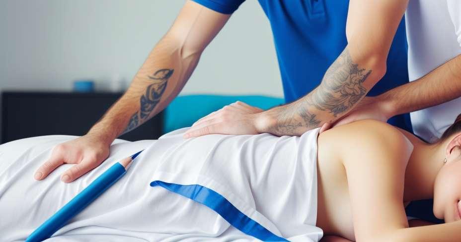 Behandlinger mot cellulitt