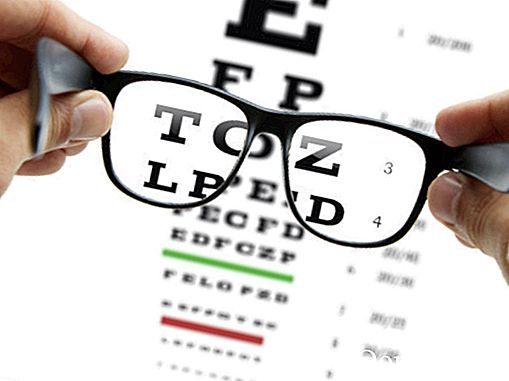 Habits that increase low vision risk