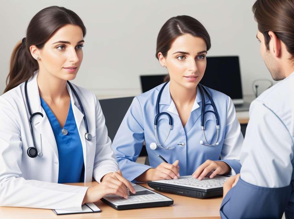 Watson za onkologiju, nova alternativa protiv raka