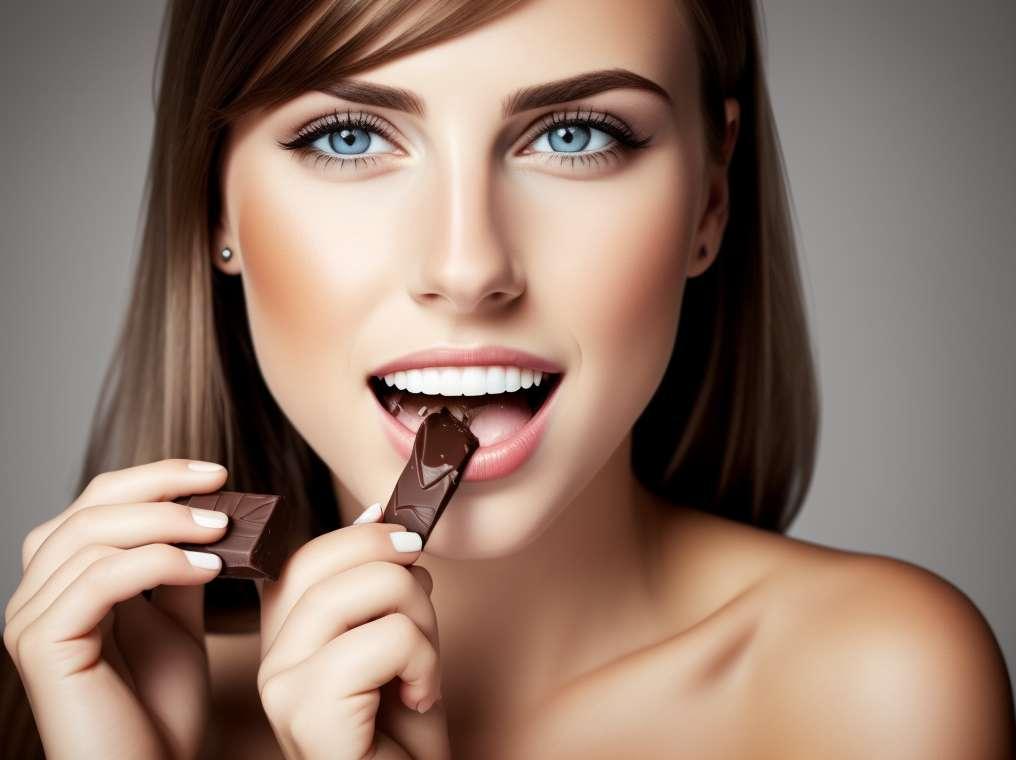ระดับน้ำตาลสูงทำให้สมองหดตัวหรือไม่?
