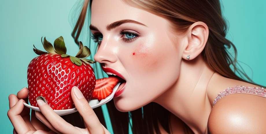 Angelina Jolie in Schwierigkeiten für vegetarische Ernährung
