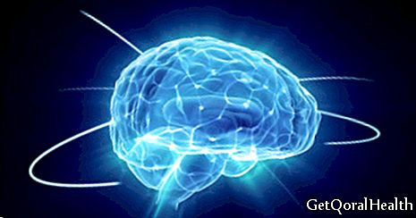 Diabetes is associated with dementia!