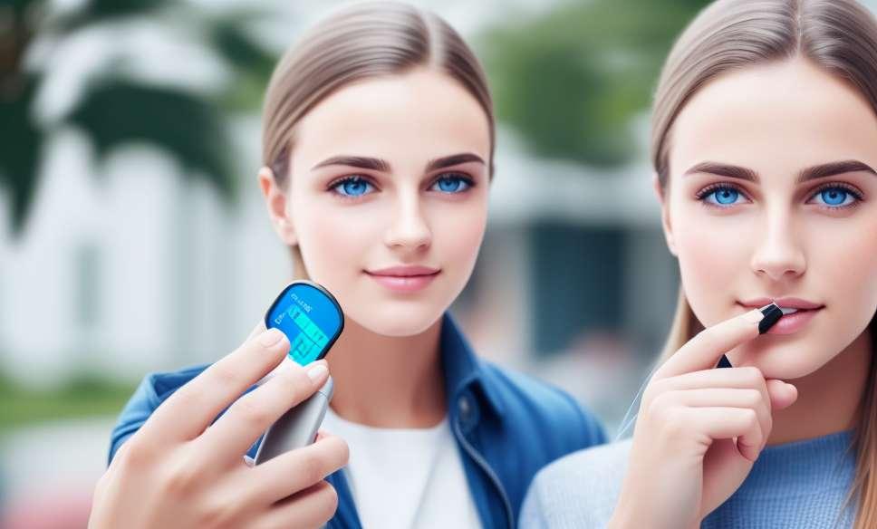 Diabetes en neurologische schade