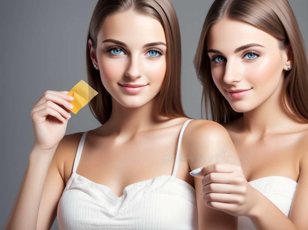 Tablete protiv kontracepcije