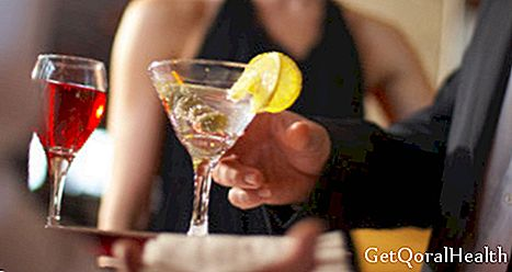 Alcoholics Anonymous, an alternative for your addiction