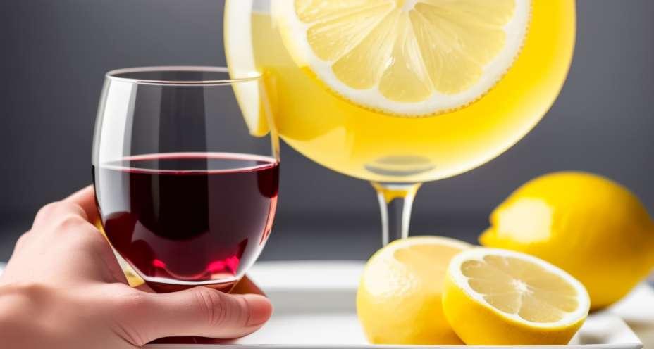 Alkoholikere Anonym, et alternativ til din afhængighed