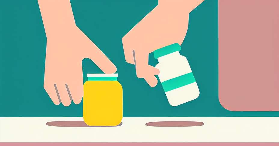 Ssa meluluskan 22 generik vs penyakit