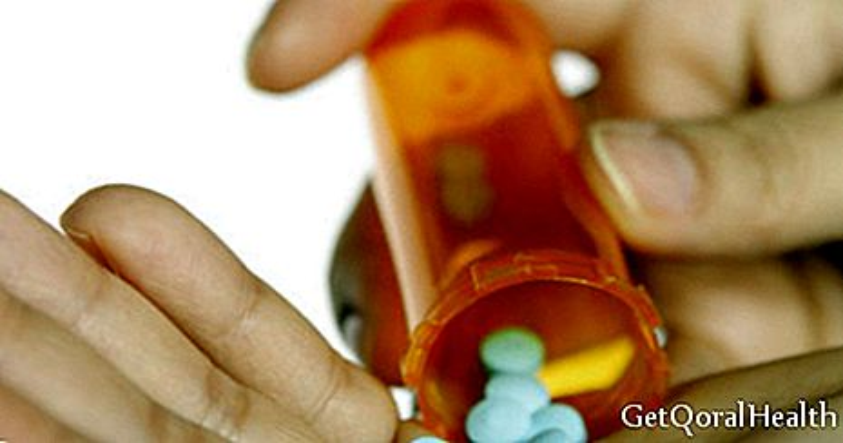 Ssa approves 22 generics vs diseases