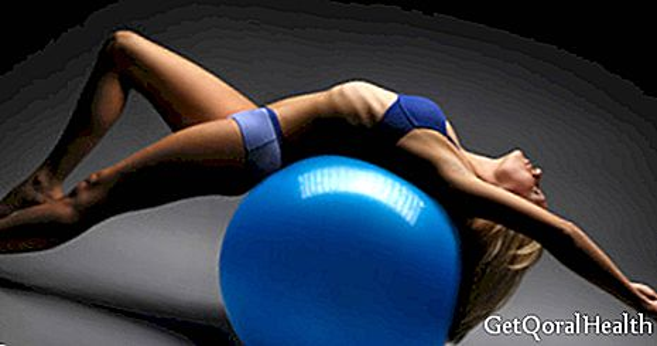 Hvor sunn er kroppen din?