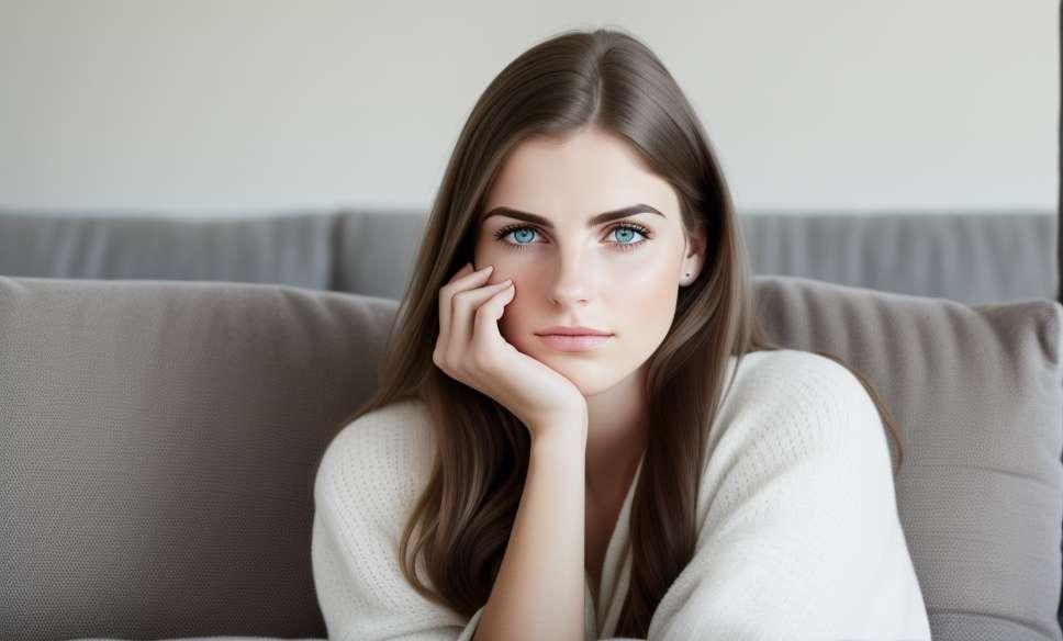 אבל לעשות גלולות למניעת הריון לגרום לדיכאון?