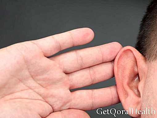 They create first artificial 3D ear
