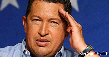 Hugo Chávez confirms suffering from cancer