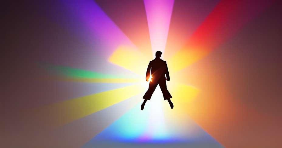 Hugo Chávez confirme qu'il souffre d'un cancer
