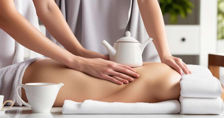 5 Tipps zur Pflege Ihrer Haut