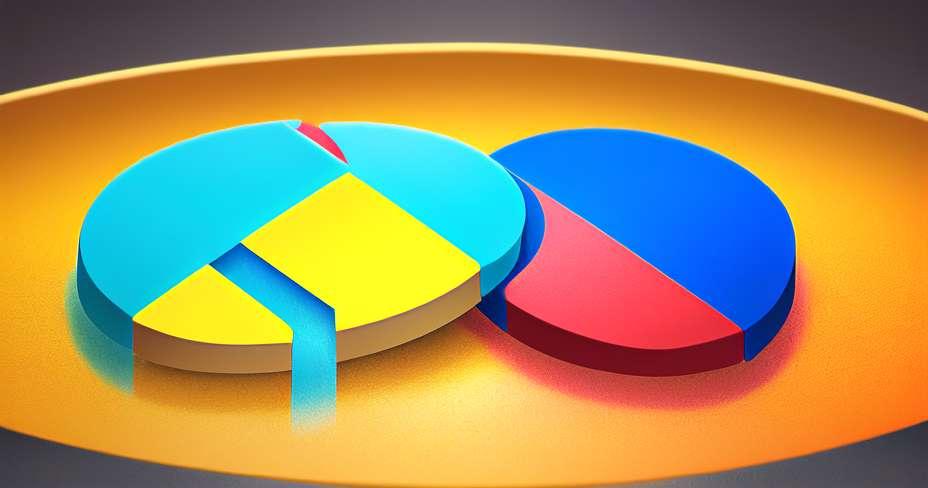 ЕУ одобрила дрогу за рак коже