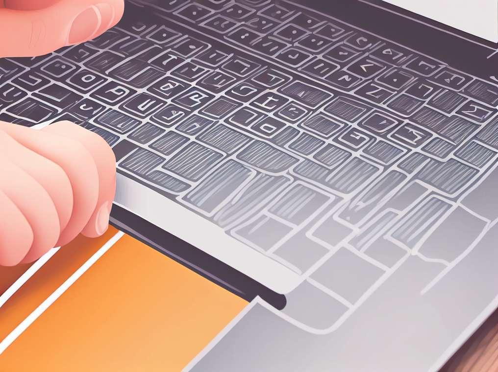Facebook oder Fernsehen?