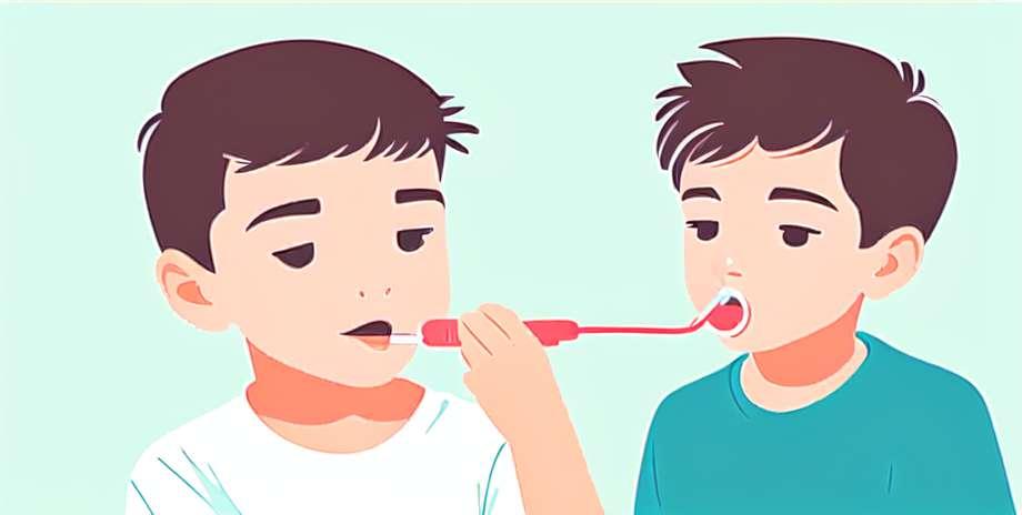 Asthma könnte 49% der Kinder betreffen