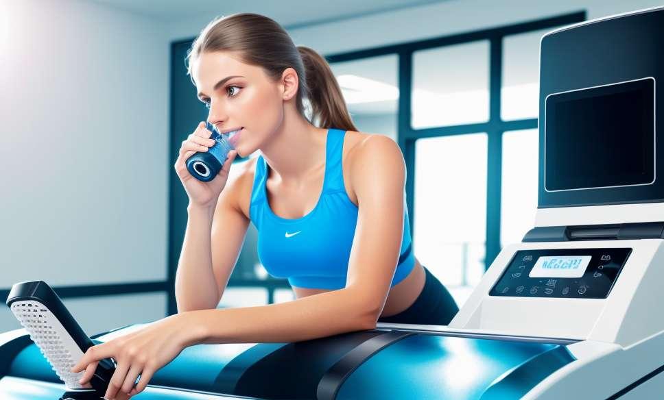 1. Menguatkan otot