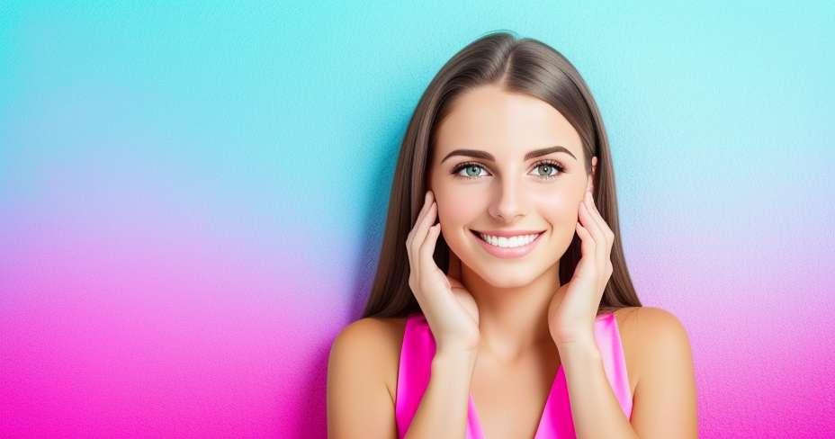 วัดนิ้วของคุณและทำนายอาการป่วยของคุณ
