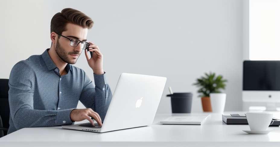 5 consigli contro l'affaticamento degli occhi