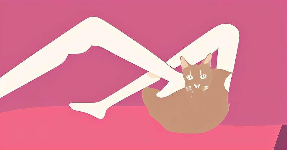 Gydymas kojoms