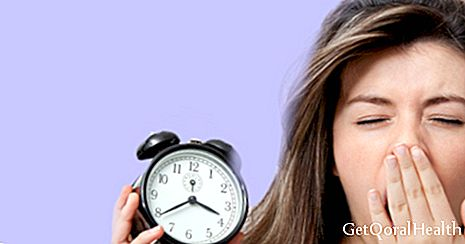 Test to detect insomnia