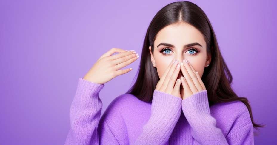 Test pour détecter l'insomnie