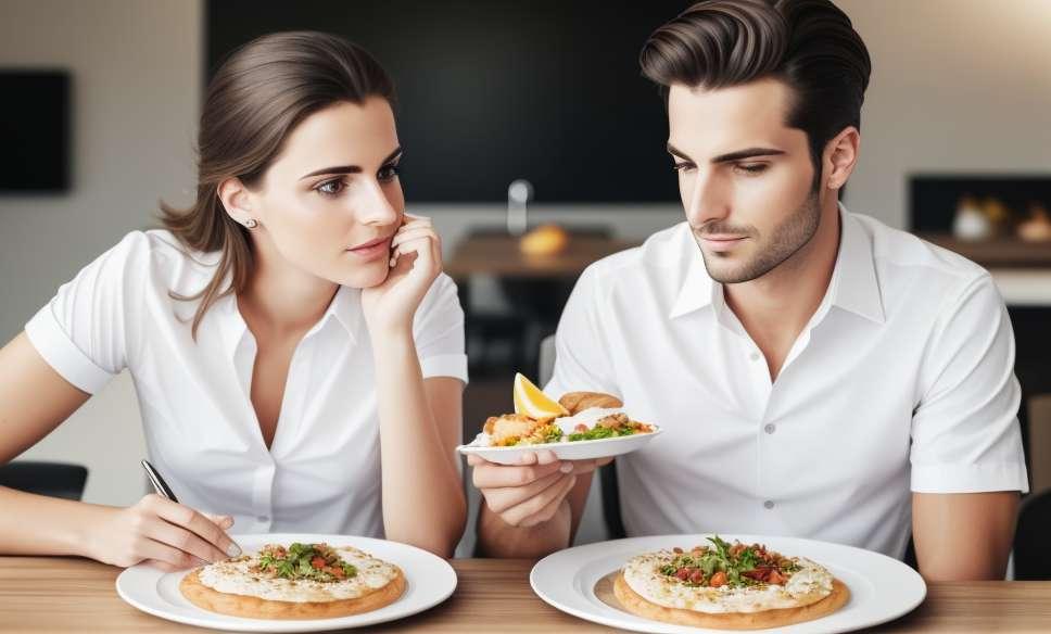 Зашто би улагали у своје здравље?