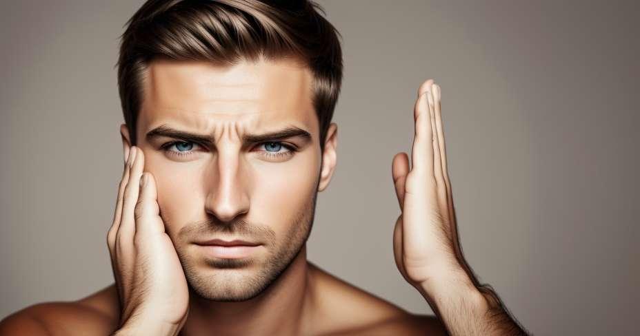 Prevladajte hipohondriju u pet koraka!