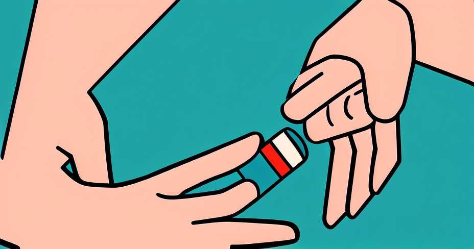Сазнајте више о лијековима који изазивају највише овисности!