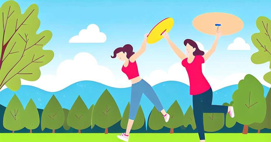 Kako prirodno detoksificirati tijelo?
