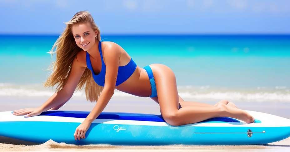Срећу може изазвати ген