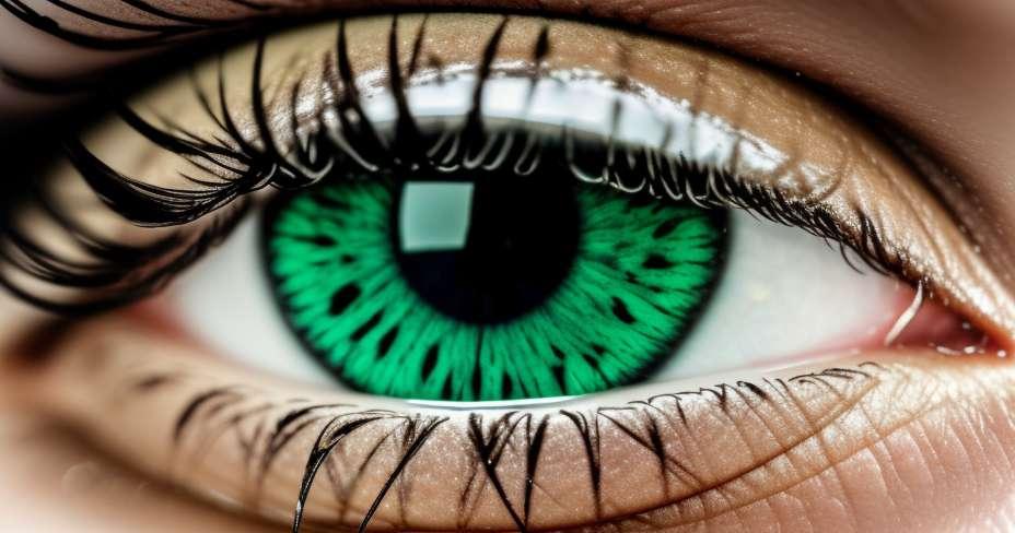 3 โรคที่พบบ่อยในเปลือกตาของคุณ
