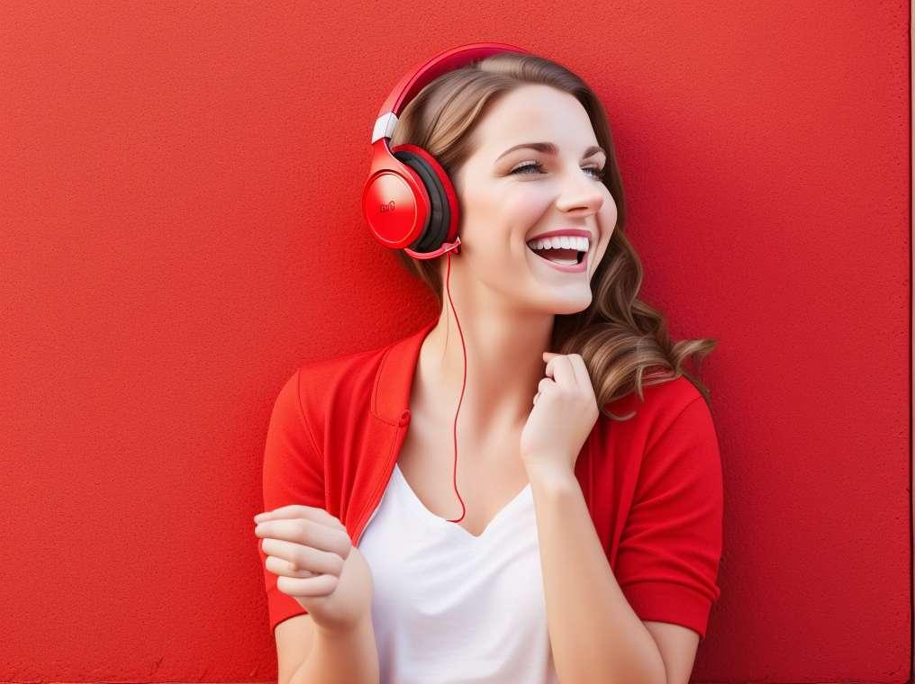 Bolehkah menyanyi menyembuhkan otak kita?