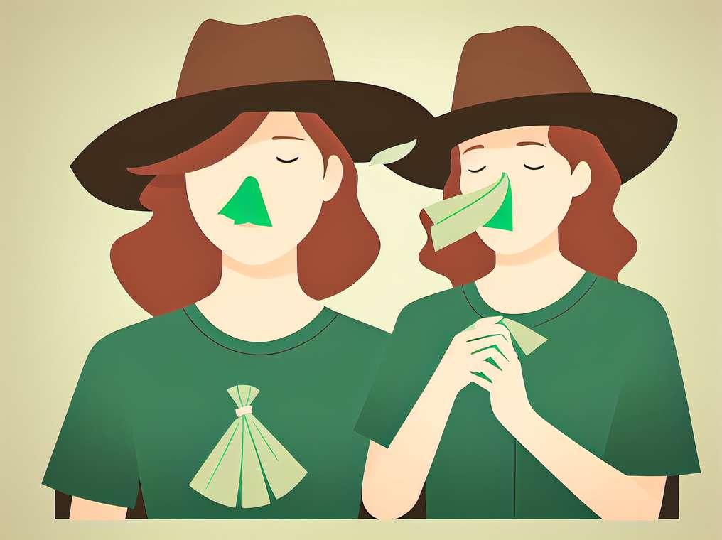 IPN udvikler antiviral mod influenza