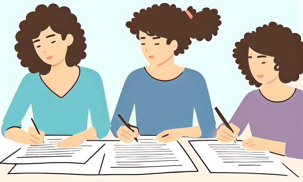 7 nasvetov za prvi obisk ginekologa