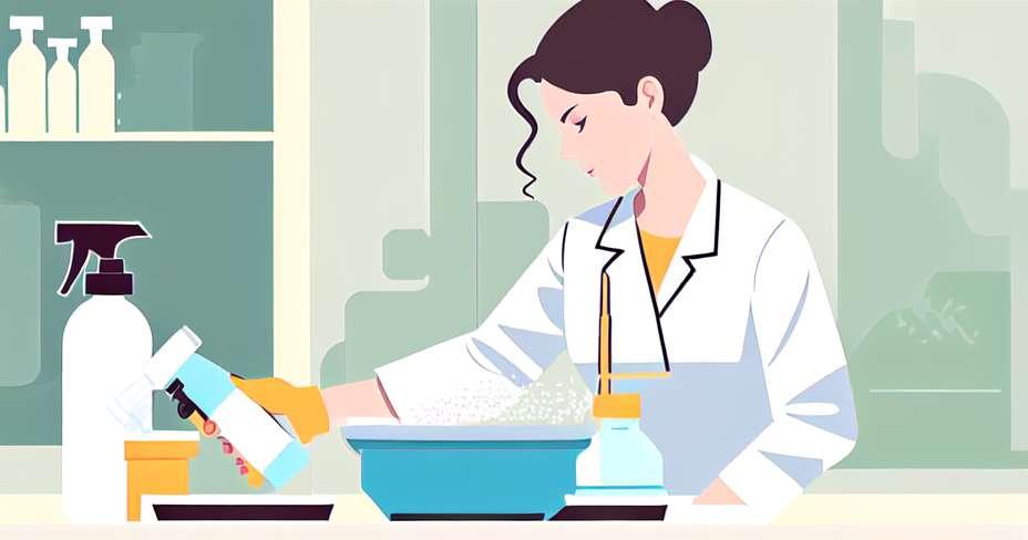 ينشئ برنامج IPN للكشف عن سرطان الدم