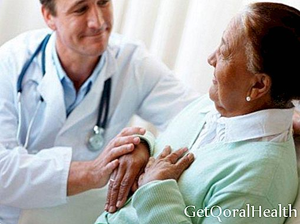 Здравствене услуге за Латиносе у САД, још један зид у изградњи